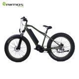 vélo 1000W électrique avec le MI moteur d'entraînement de Bafang
