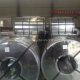 Лист толя цинка размера 0.25X665 mm Corrugated для Камеруна