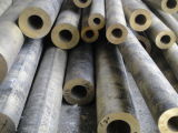 Труба бронзы олова C51900, труба литейной меди
