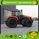 高品質の新しい農業の農場トラクター装置Kat1804