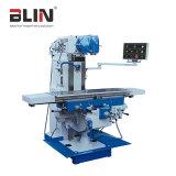 Всеобщая филировальная машина головки шарнирного соединения (BL-X6432)