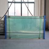 Стеклянные полки передачи стойки для обработки стекла