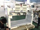 Pezzo meccanico capo del ricamo di Swf di alta velocità 2 caldi di vendita