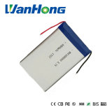 batterij 606090pl 4000mAh Lipolymer voor Mobiele Bank