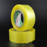 Hohes des Kleber-48mm*100y heißes Band Produkt-des Raum-BOPP