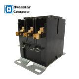 3p-25A-120Vよい接触器AC Contatcor三相接触器