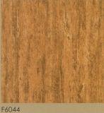 Дешевая деревенская керамическая плитка пола 600X600mm 500X500mm