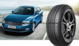Gummireifenmt-Reifen des weißes Zeichen-weißer seitliche Wand-Taxi-Auto-Reifen-SUV