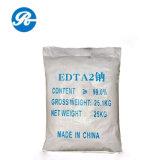 Disodium Ethylenediaminetetraacetic EDTA