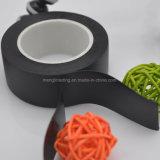 Uno mismo que une el mercado de Tailandia de la cinta adhesiva