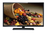 55 pouces Full HD 4K Smart TV LED WiFi