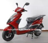 Motorino adulto di qualità 125cc/150cc 4-Stroke Moto delle Cine Cina (V V-125)