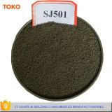 高品質の固まるはんだの変化Sj501サブマージアーク溶接の変化Sj301