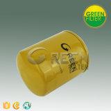 Filtro dell'olio lungo dell'automobile di durata della vita Hhk7014070 con il prezzo basso Hhk70-14070