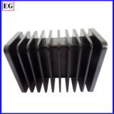 알루미늄 주물을 정지하십시오 & 알루미늄 포장 부속 자동 차 Alu는 주물 부속을 정지한다
