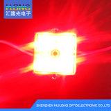 Módulo de la venta al por mayor 3535 LED del módulo de la alta calidad SMD