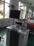 Ent-3201s Ent estaciones de trabajo, Unidad de Tratamiento de ent