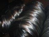 Мягкая черная Anealed стальной проволоки