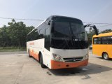 42-45seats 10m 버스 LHD/Rhd 정면 후방 엔진 호화스러운 관광 버스 차