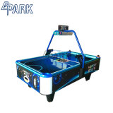 Amusement Luxury Air Hockey Table Game Machine