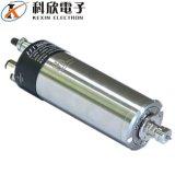 Изготовление Китая шпинделя Drilling машины CNC