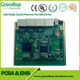 HDIのPCBAの製造業者からの高密度プリント基板