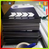 Impressão UV da folha acrílica da fábrica (TJ-03)
