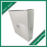 Beide Seiten-Druckenmatt-Laminierung-Papierkasten für das Geschenk-Verpacken