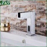 Flg cascade d'alimentation du capteur automatique du robinet avec LED