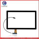 "21.5 "" 16:9 Touch Screen Panel with USB Interface for Industrial Display Panels"