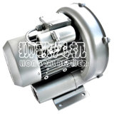 Il ventilatore di aria centrifugo industriale più popolare