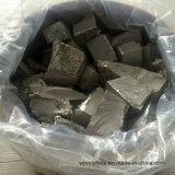 製造のアルミ合金のためのマグネシウムの銅合金Cumg