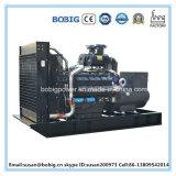 Fabrik-direkte Dieselgeneratoren mit chinesischer Kangwo Marke (150kVA)