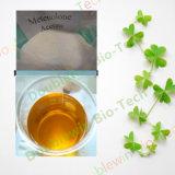 Acetato inyectable del petróleo 50mg/Ml 100mg/Ml Primobolan del acetato de Methenolone