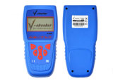Lettore di codice automatico del motore degli strumenti diagnostici dell'V-Ispettore V500 OBD