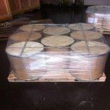 USP, 98.0% materias primas farmacéuticas Simvastatin (CAS 79902-63-9) de la pureza