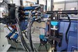 Dw50cncx5a-3S 5kw plieuse CNC de servo de tuyau pour pare-chocs de voiture