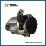 ピストン・ポンプ、産業機械のために適した圧力制御のピストン・ポンプ