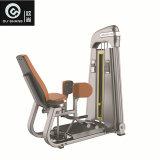 商業装置のAdductor内部の腿機械7023体操機械