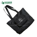 Высокое качество пользовательский шаблон складные поездки / Duffel Bag оптовая торговля