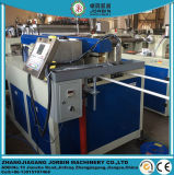 High Cost Performance PVC UPVC Cpv Pipe Making Extrusion Machine with 2 Pipes
