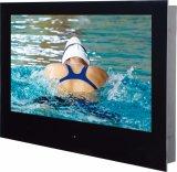 高品質32のインチIP68は浴室、台所、居間、ロビー、等にTVを、適用する防水する