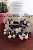 Контролю над наркотическими средствами Peptide Nootropic Semax 30 мг/флакон с силовым агрегатом высокого качества