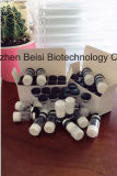 Drogas Semax Nootropic péptido de 30 mg/vial GMP de alta calidad