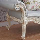 Classic chaise lounge para muebles de exterior (99)