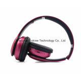 Оптовая торговля с возможностью горячей замены беспроводных стерео Bluetooth наушников