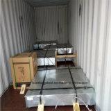鋼鉄ロッカーのためのSPCC DC01によって冷間圧延される鋼鉄コイルかシート