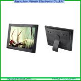 14-дюймовый экран с высоким разрешением цифровая рамка для фотографий