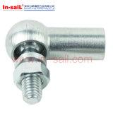 Fastenningの自動部品のためのDIN71803ステンレス鋼のボールスタッド