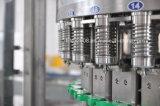 Enchimento Rinser Tribloc Capper máquina de enchimento de água